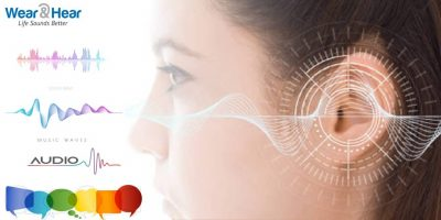 Featured Image Hear Clearly With Smart Hearables Alango Wear And Hear