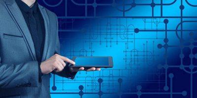 Iot Legislation Featured