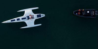 Mayflower Autonomous Ship Featured