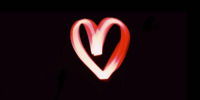 Smart Speaker Heart Rate Featured