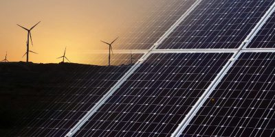 Microgrid Featured