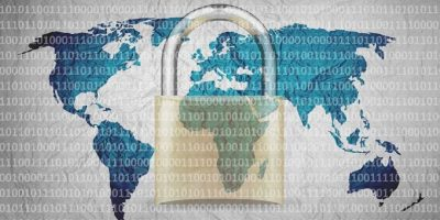 The Role Of Machine Learning In Cybersecurity For Iot
