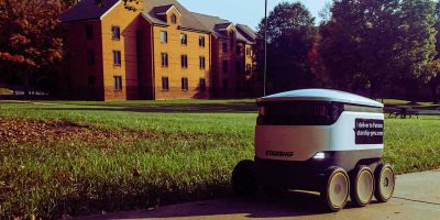 Delivery Robots Featured3