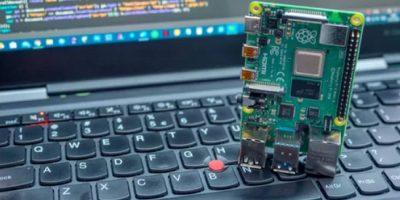Featured Best Raspberry Pi Emulators