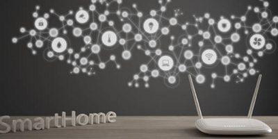 Featured Best Smart Home Hubs 2021