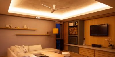 Featured Smart Ceiling Fans Atomberg Technology Wi Fi Alexa