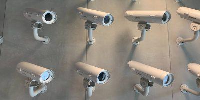 Security Cameras Hack Featured