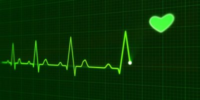 Internet Of Medical Things Cybersecurity Featured