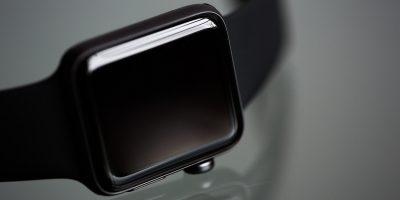 Apple Watch Glucose Featured