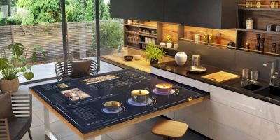 Featured Image Is A Smart Home Worth It In 2021