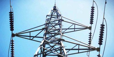 Smartgrid Lines